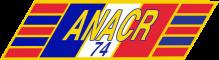 ANACR 74